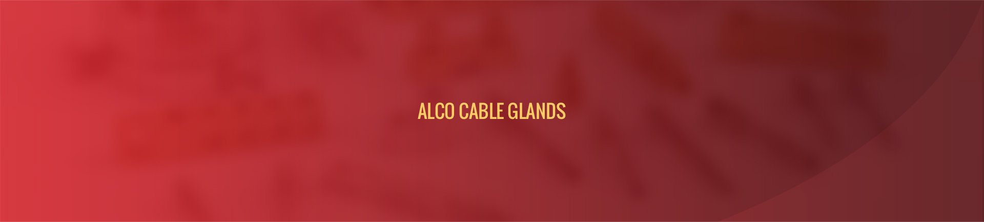 alco-cable-glands-banner