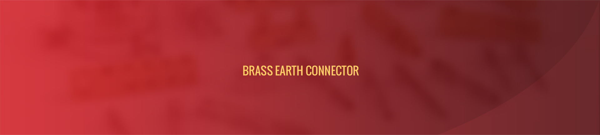 brass-earth-connector-banner
