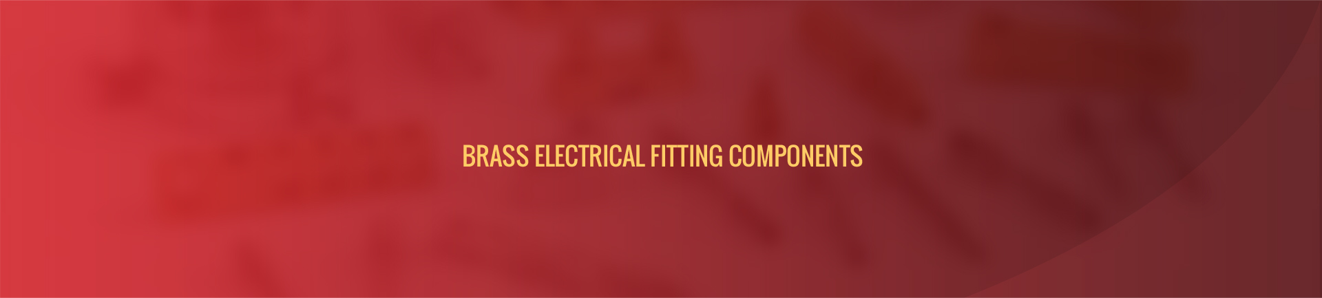 brass-electrical-fitting-components-banner