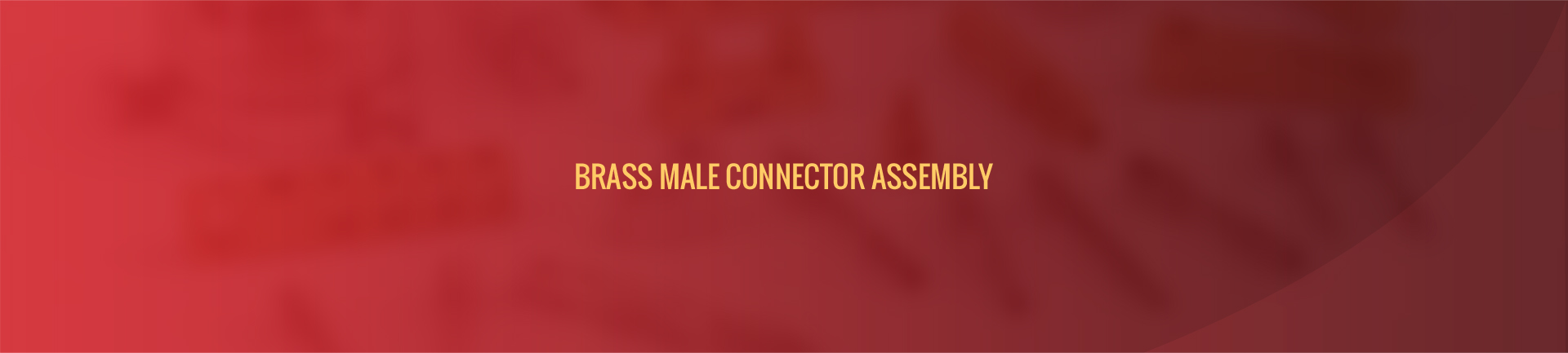brass_male_connector_assembly-banner
