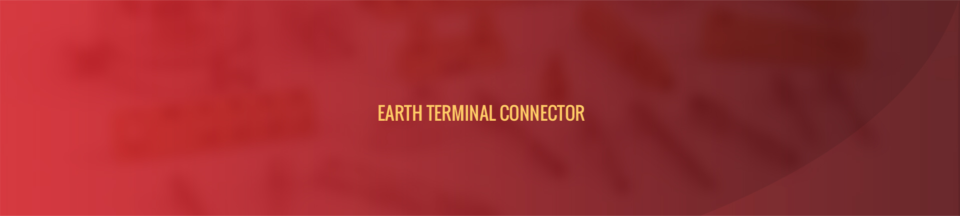earth-terminal-connector-banner