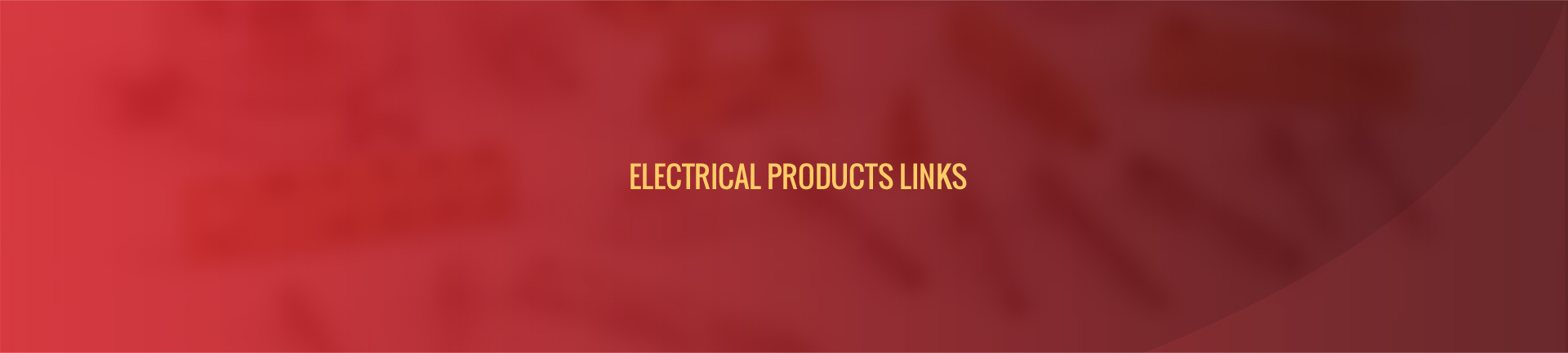 electrical-links-banner