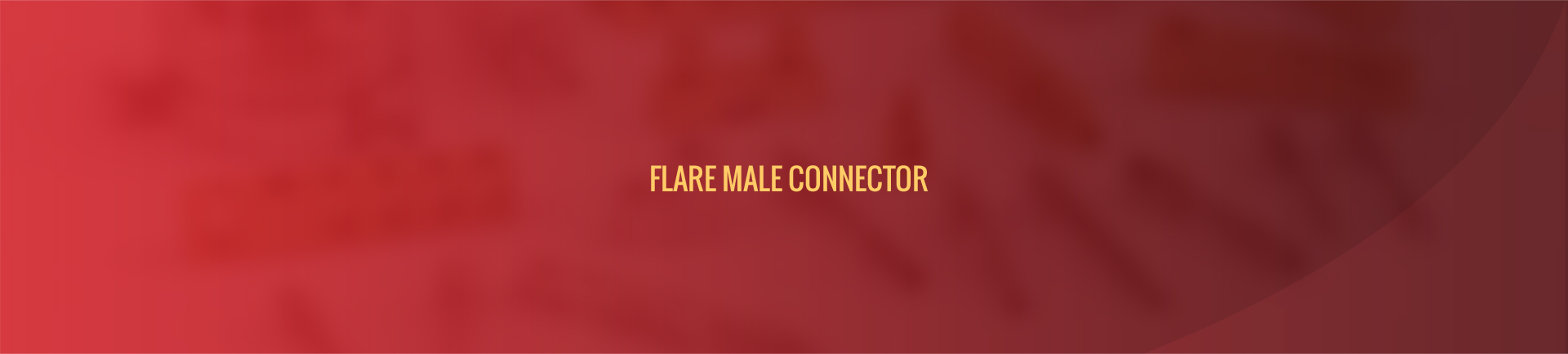 flare-male-connector-banner