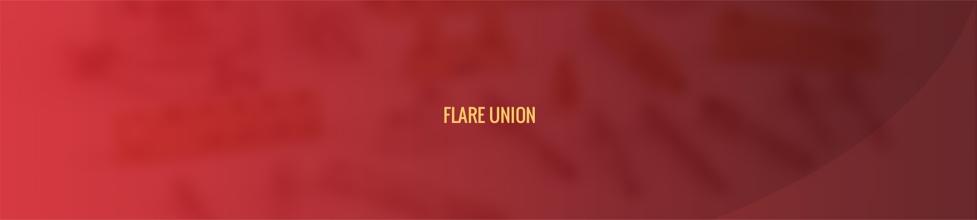 flare-union-banner