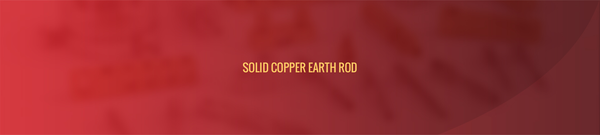 solid-copper-earth-rod-banner